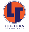 Legters Consultancy